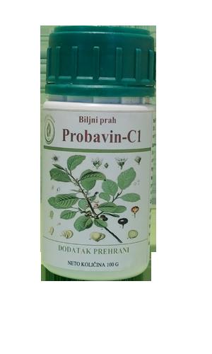 Probavin C1